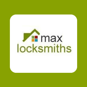 Woodham locksmith