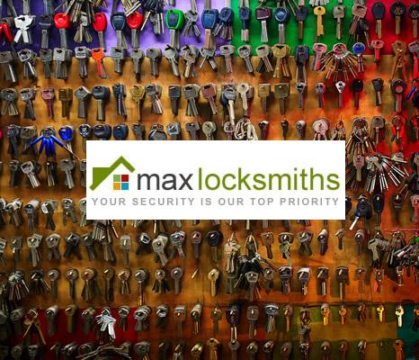 Woodham emergency locksmith