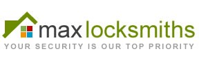Locksmith Woodham